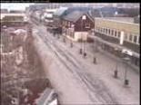Mosjoen webcams