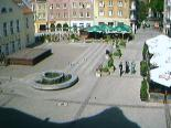 Allenstein webcams