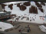 Colorado, Arapahoe Basin webcams