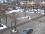 Karlskoga webcams