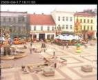 Rybnik webcams
