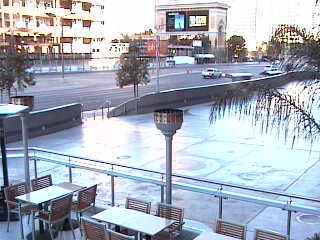 Nevada, Las Vegas  webcams