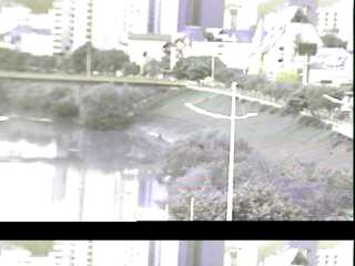 Blumenau webcams