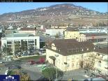 Vevey webcams