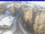 Pamporovo webcams