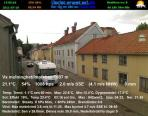Vadstena webcams