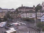 Basel webcams