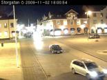 Borgholms webcams