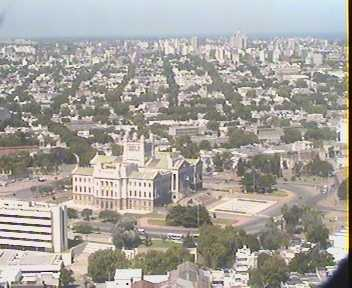 Montevideo  webcams