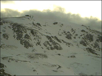 Bariloche webcams