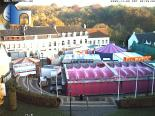 Tervuren webcams