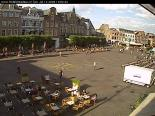 Haarlem webcams