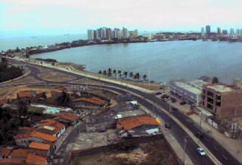Sao Luis webcams