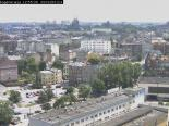 Wroclaw webcams