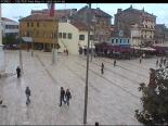 Porec webcams