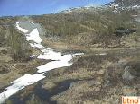 Eikedalen webcams