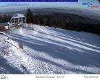 Borovets webcams