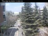 Ankara webcams